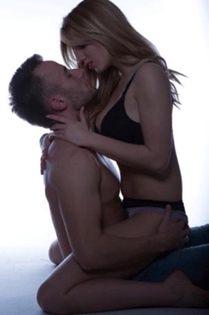 najlepšie polohy, polohy pri sexe, orgazmus ženy, výdrž chlapa najlepšie polohy 3 najlepšie polohy, s ktorými vydržíš pri sexe oveľa dlhšie 4