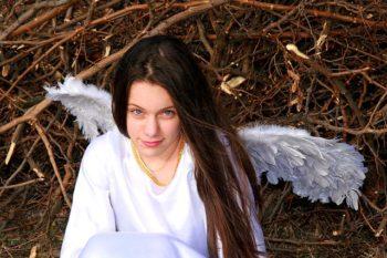 dobré dievča anjel, prečo som len kamarát, friendzone, kamarát taky rád prečo som len kamarát Vďaka tejto jednej prekvapivej chybe skončíš VŽDY len ako kamarát dobre   dievc  a anjel e1470677198620
