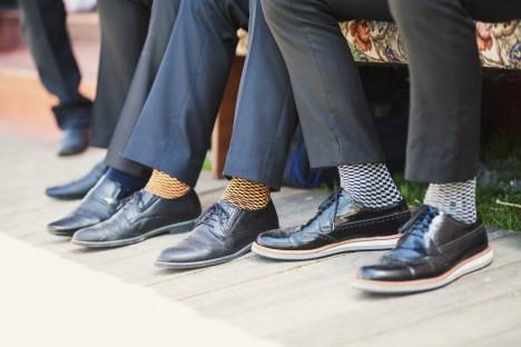 nohavice, farebné ponožky, oblečenie, móda, štýl (468 x 312) rande Čo na seba na prvom rande? nohavice farebn   pono  ky oble  enie m  da   t  l 468 x 312