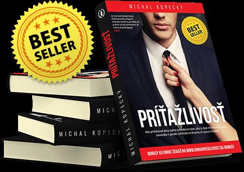 bestseller o