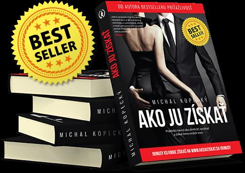 Knihy bestseller2 o