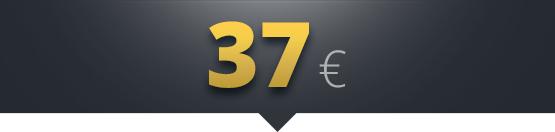 Kurzy akcia cena 10zlatych