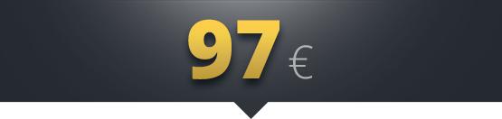 Kurzy akcia cena rnp