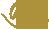 logo-markiza  O nás logo markiza