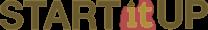 logo-startitup  O nás logo startitup