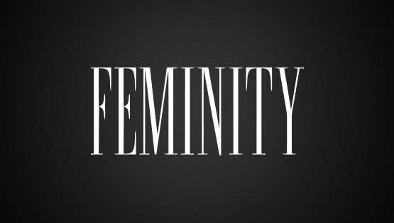 Michal v médiách media feminity
