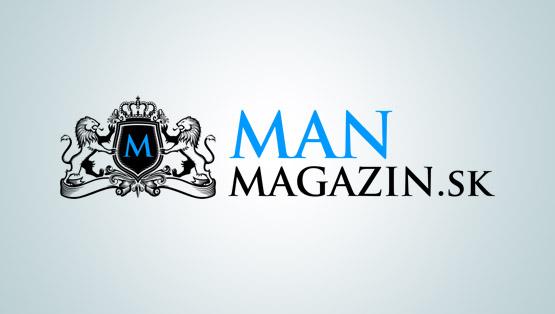 Michal v médiách media manmagazin