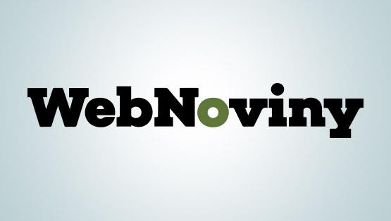 Michal v médiách media webnoviny