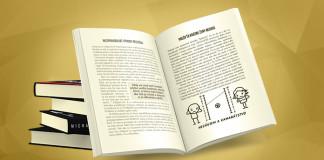 Domov kniha pritazlivost kapitola system hodnoty 324x160