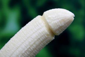 banán penis chyby pri sexe Aj tieto chyby pri sexe môžu zapríčiniť, že sa už viac neozve banana 1238713 640 300x200