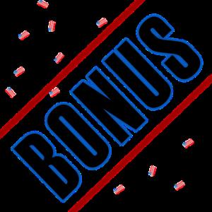 bonus kamarát taky rád Náhľad do členskej sekcie Kamarát Taky Rád 2: Toto všetko obsahuje bonus 1260057 640 300x300