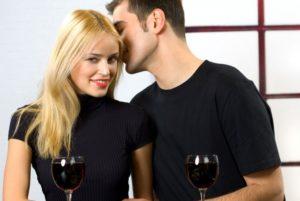 sexuálne komplimenty prečo, ako dávať ženám sexuálne komplimenty ako dávať ženám sexuálne komplimenty Ako dávať ženám sexuálne komplimenty bez toho, aby si vyzeral ako úchyl komp0 300x201