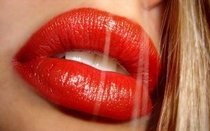 sexuálne komplimenty pery ako dávať ženám sexuálne komplimenty Ako dávať ženám sexuálne komplimenty bez toho, aby si vyzeral ako úchyl komp4