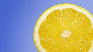 citrón sexuálne obrazy Sexuálne obrazy: Ako byť potenciálny milenec od prvého zoznámenia lemon 1024641 640
