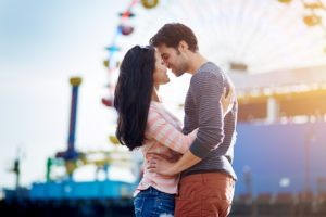 vzťah, pár  výnimočná žena 15 jasných znamení, že randíš s výnimočnou ženou p  r l  ska mu   a   ena 300x200