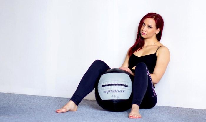 zdravé a funkčné telo 7 rýchlych tipov ako na príťažlivé, zdravé a funkčné telo 13931575 10201836783276617 1947842544 o 700 x 417