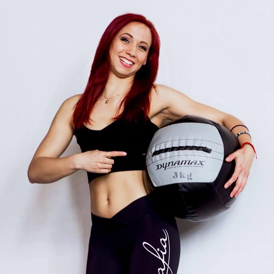 zdravé a funkčné telo 7 rýchlych tipov ako na príťažlivé, zdravé a funkčné telo 13936592 10201836777436471 71264472 n