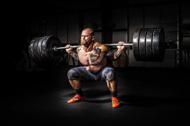 ako zvýšiť hodnotu chlapa cvičenie cvičiť 10+1 dôvodov, prečo by si mal začať cvičiť ako zvy  s  it   hodnotu chlapa cvic  enie