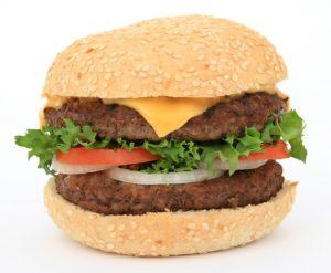 burger prejedanie sa ako zvýšiť hodnotu chlapa #3 Praktický spôsob, ako zvýšiť hodnotu chlapa a aj sebavedomie burger prejedanie sa  300x247
