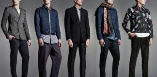 Domov fashion 324x160