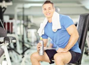 fitness vyššie sebavedomie #6 Praktický tip, ako zvyšovať hodnotu chlapa a mať vyššie sebavedomie fitness 1 300x219