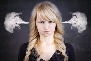 nahnevaná žena, zlá nálada (312 x 208) sex častejšie 5 tipov, ako dosiahnuť, aby moja partnerka chcela sex častejšie ako doteraz nahnevan     ena zl   n  lada 312 x 208