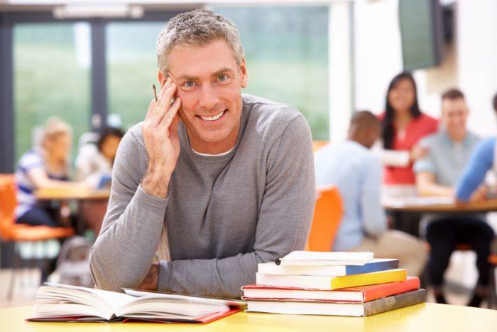 vzdelanie Jak škola posrala tvé vztahy, finanční úspěch a především vzdělání vzdela  vanie ako zvy  s  it   hodnotu  e1471868940788