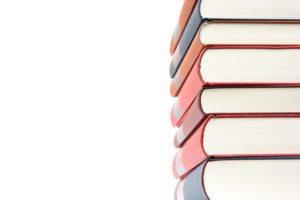 """vzdelávanie knihy ako zvýšiť hodnotu #2 Praktický spôsob, ako zvýšiť hodnotu a zaujať aj """"desiatku"""" vzdela  vanie knihy"""