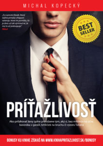 01-obalka-best lepší chlap 10 kníh, ktoré z teba spravia lepšieho chlapa 01 obalka best 212x300