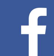 online datovania konečne stretnutie osobnekresťanské Zoznamka profil titulky