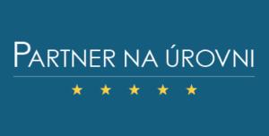 zdroj: google.sk  internetová zoznamka Ktorá internetová zoznamka je pre teba? oartner logo 300x152
