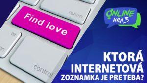 clanok4 internetová zoznamka Ktorá internetová zoznamka je pre teba? clanok4 300x169