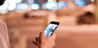 Domov muz zoznamka socialne siete 324x160
