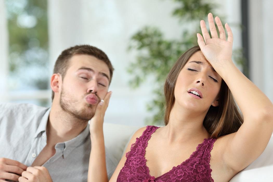 ako zaobchádzať s odmietnutím online dating