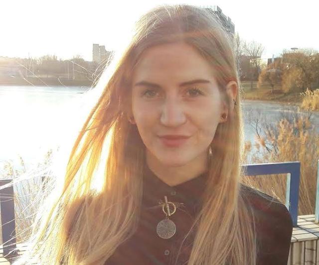 rozhovor Rozhovor s Ivankou: Odrádza ma, ak muž nedokáže byť verný rozhovor s Ivanou