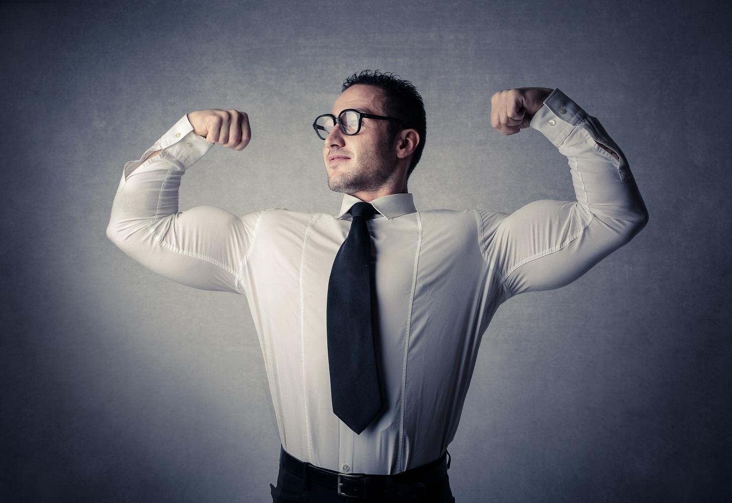 zvýšiť sebavedomie TOTO ti pomôže ihneď zvýšiť sebavedomie siln   chlap sebavedom