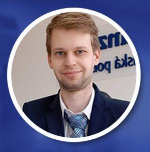 master Matúš a jeho skúsenosť a výsledky s ročným mentoringom CHLAP 2.0 MASTER*** webinar chlapi matus 1 297x300