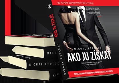 book final s