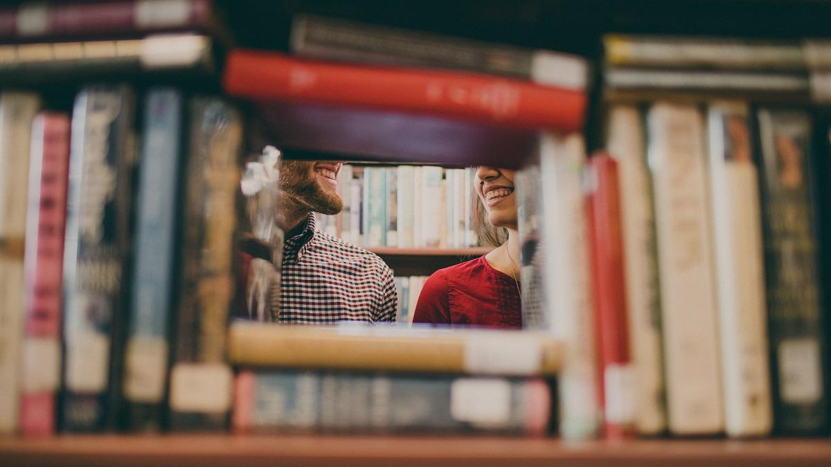 situačné zoznámenie 10 situačných zoznámení, ktoré využiješ v bežný deň kniha kn  hkupectvo stretnutie zozn  menie
