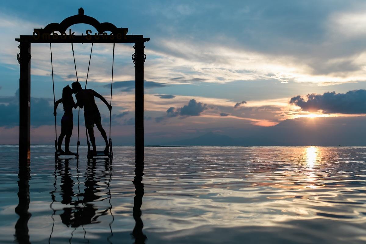 témy na rozhovor O čom sa baviť so ženou na prvom rande? l  ska p  r dovolenka v  let bozky