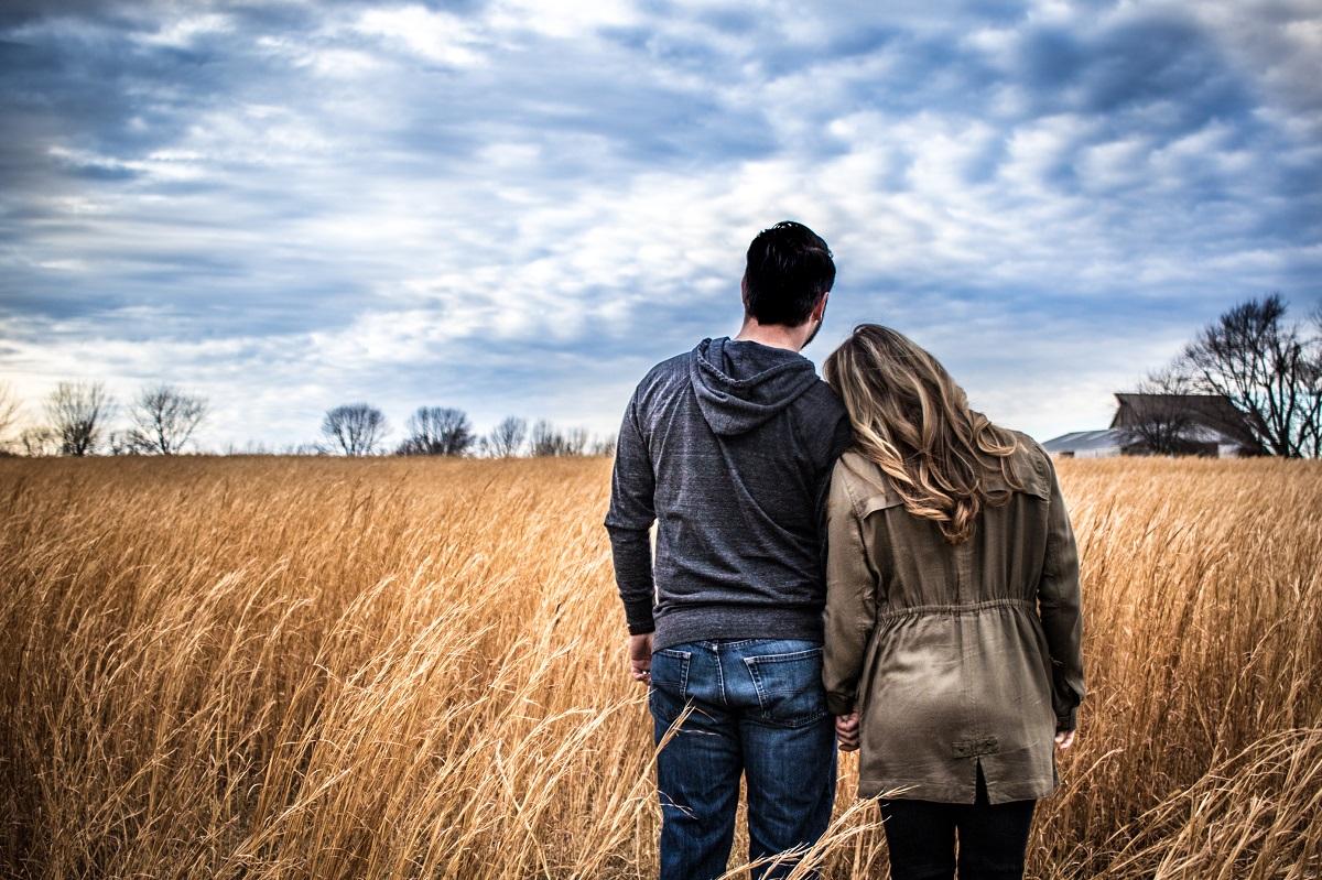chyby vo vzťahu 10 hlúpych chýb, ktoré chlapi robia vo vzťahu l  ska p  r za    benie