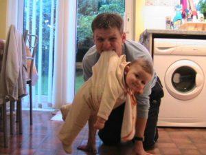 otcovstvo Ako zvládnuť otcovstvo IMG 1557 300x225