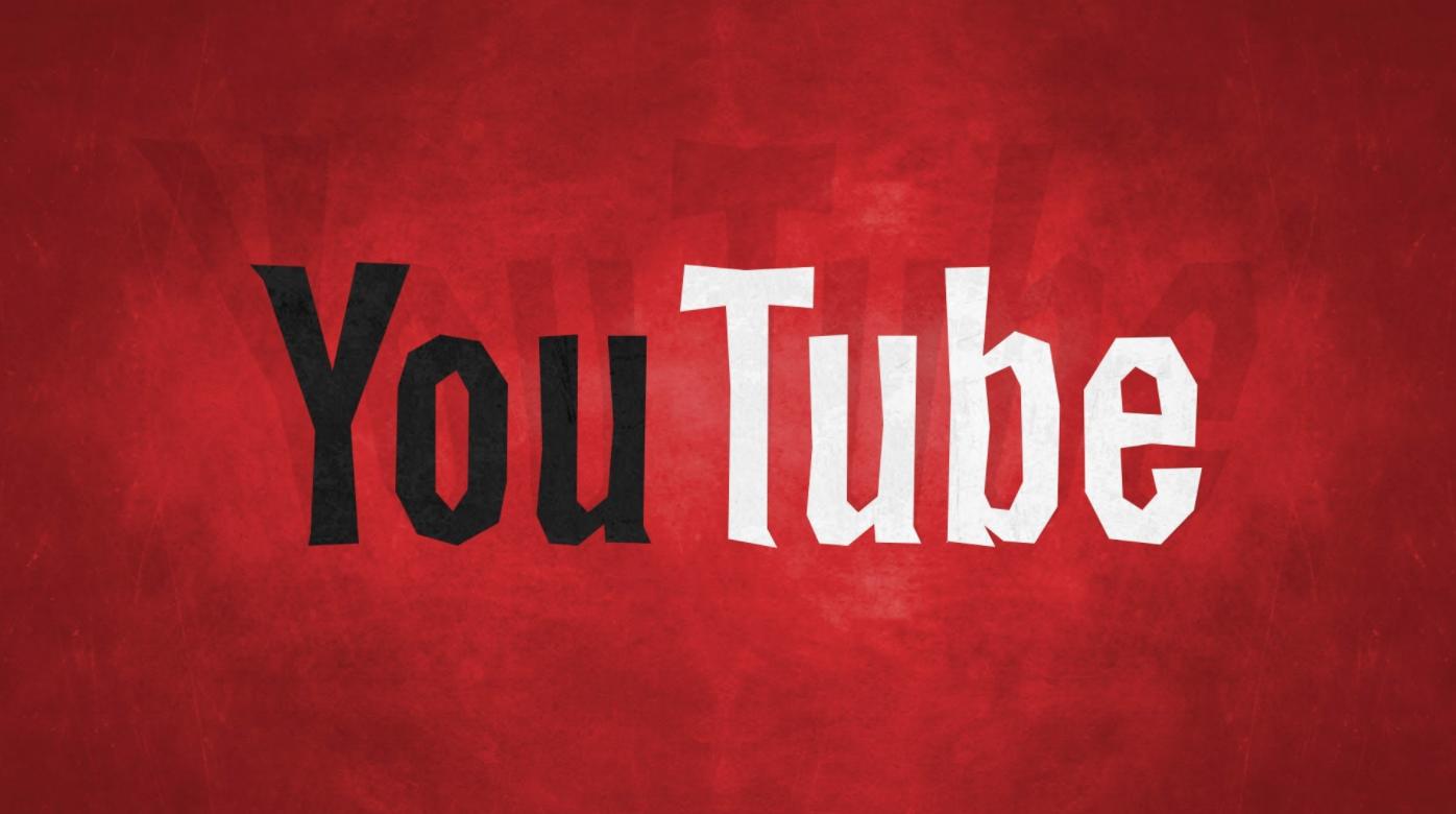youtube online marketing MILUJEŠ YOUTUBE A ONLINE MARKETING? Sni  mka obrazovky 2017 10 25 o 8