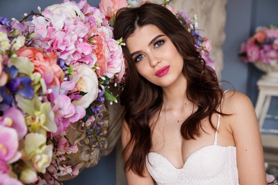 pravidlo 5tich Pravidlo 5-tich – Oplatí sa ti randiť s viacerými ženami? kr  sna   ena