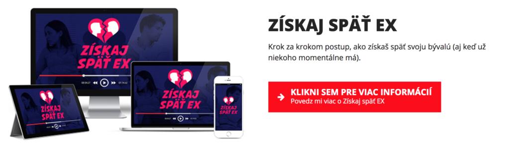 Online kurz Získaj späť EX chlap20.sk 6 rokov chlap20.sk Sni  mka obrazovky 2018 01 06 o 18