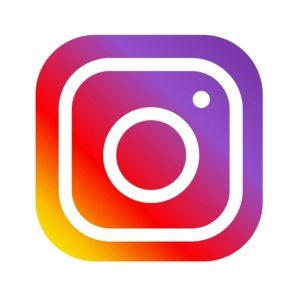 internetová zoznamka Ktorá internetová zoznamka je pre teba? instagram 1581266 1280 300x297