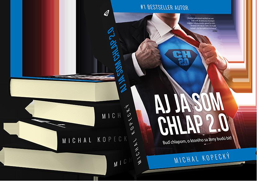 Kurzy AKTUÁLNE book