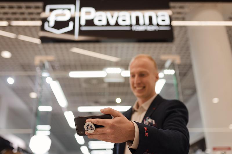 [object object] Obliekanie na mieru ako vrchol tvojho osobného štýlu Pavanna F22 1