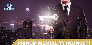 Domov princip mentality hojnosti2 324x160