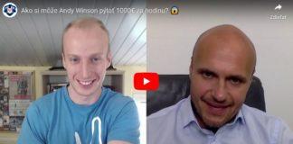 Domov andy winson 324x160